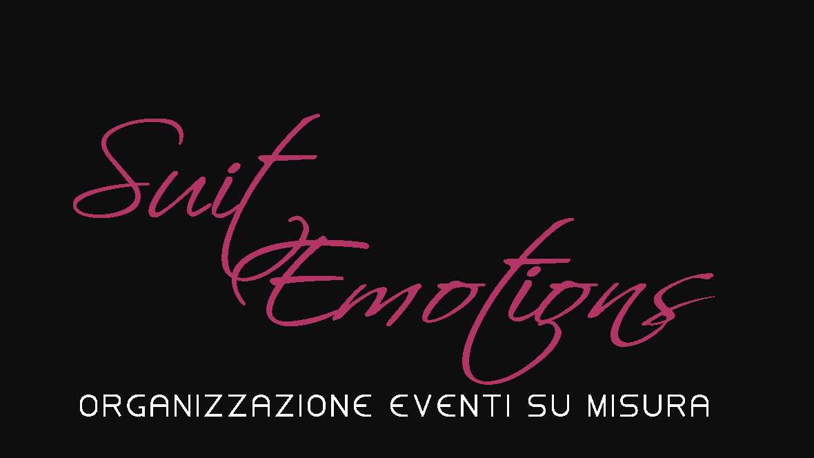 http://www.suitemotions.it wedding Planner